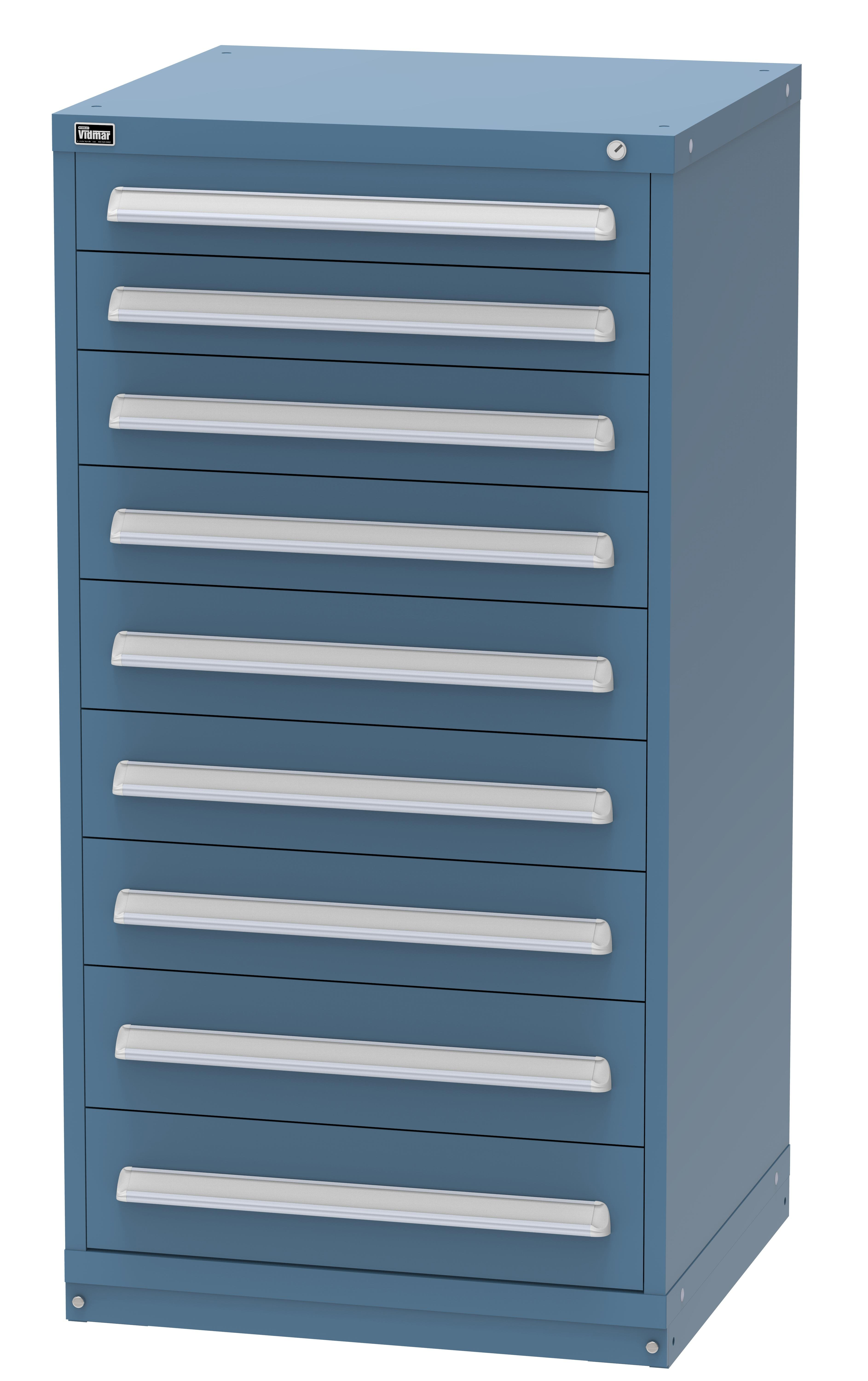 painted drawer inter x htm sales overall h dim cabinet drawers plant d lista cleaned machinery w cabinets storage